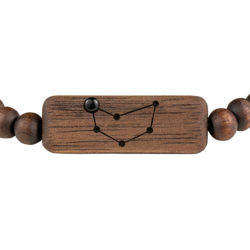 zodiac bracelet capricorn