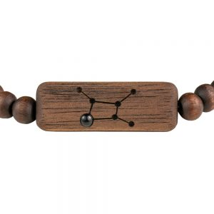 zodiac bracelet virgo