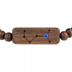 zodiac bracelet scorpio
