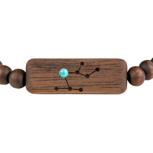 zodiac bracelet sagittarius