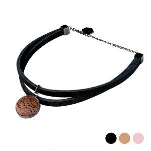 leather bracelet water, Plantwear bracelet