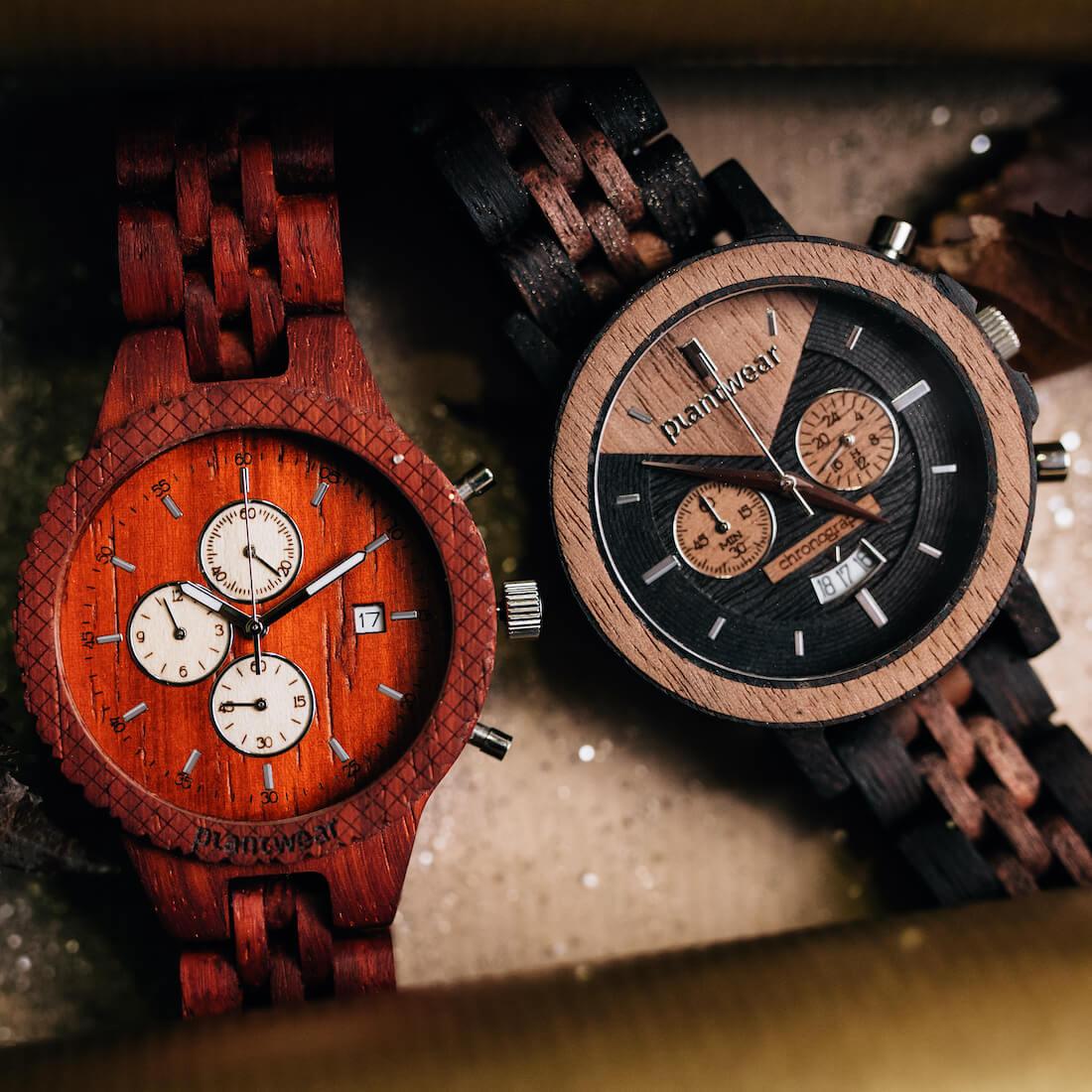 plantwear_pl_aranzacyjne_drewniane_zegarki_fox_padouk_select_chronograph_duo_01 (1)