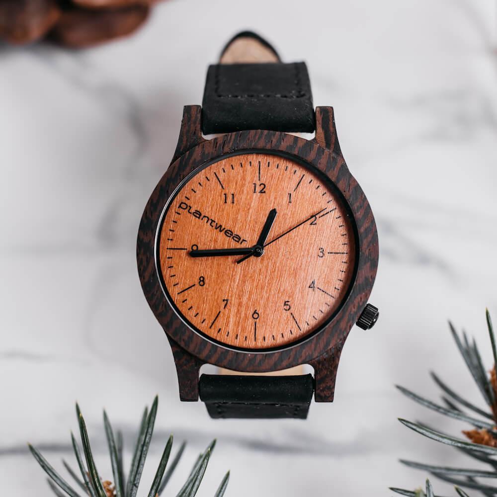 zegarek-tlo-0001 (1)