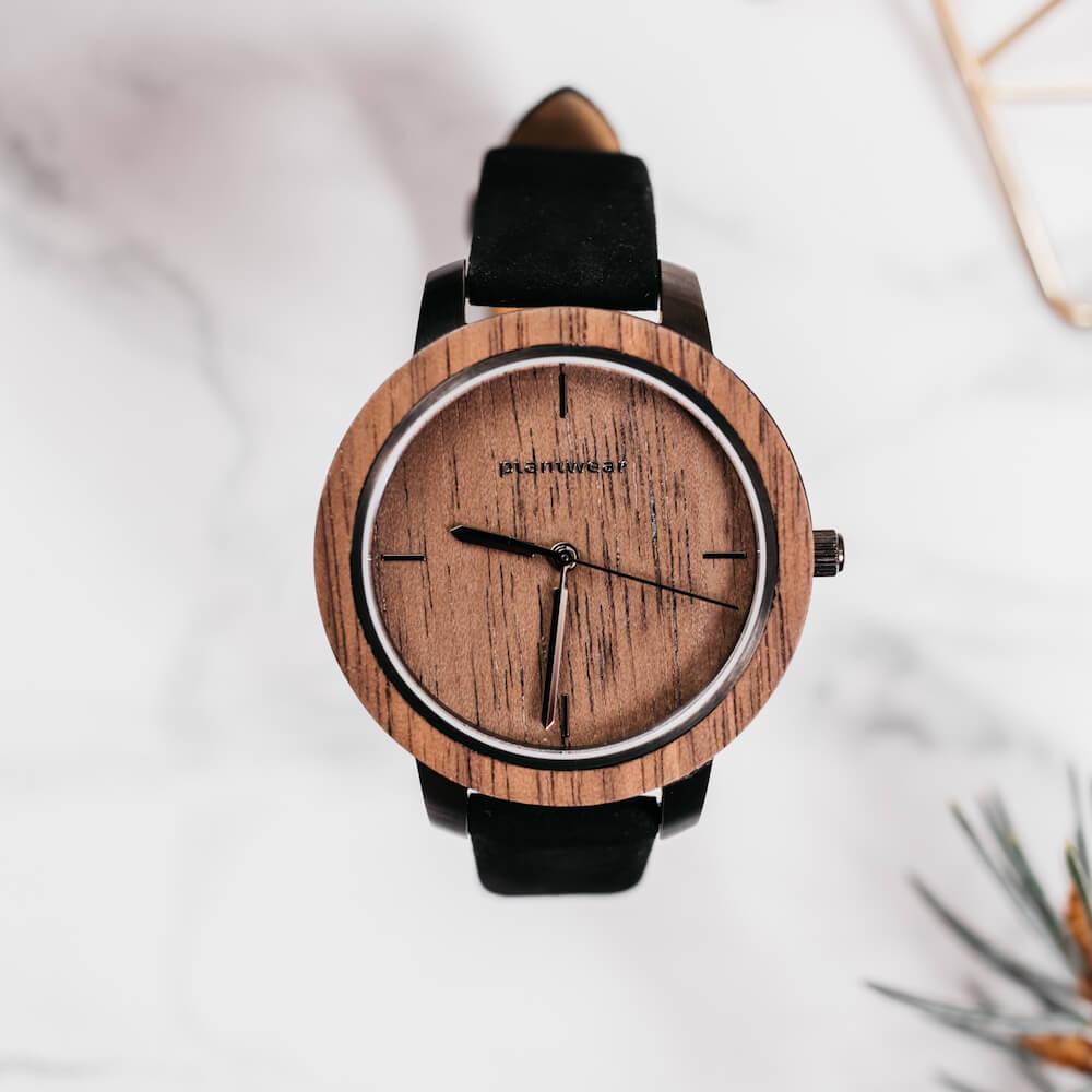 zegarek-tlo-0004 (1)