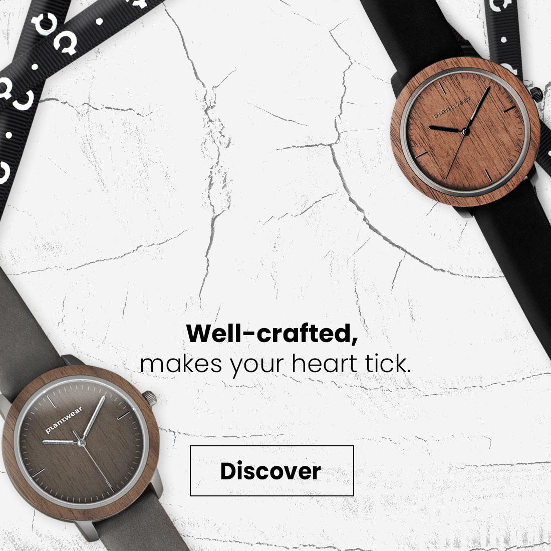 Drewniane-zegarki_baner_główna_1100x1100_ANG
