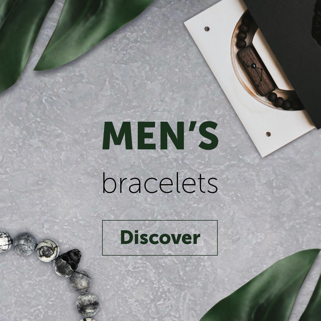 COM_SG_bracelet_1100x1100