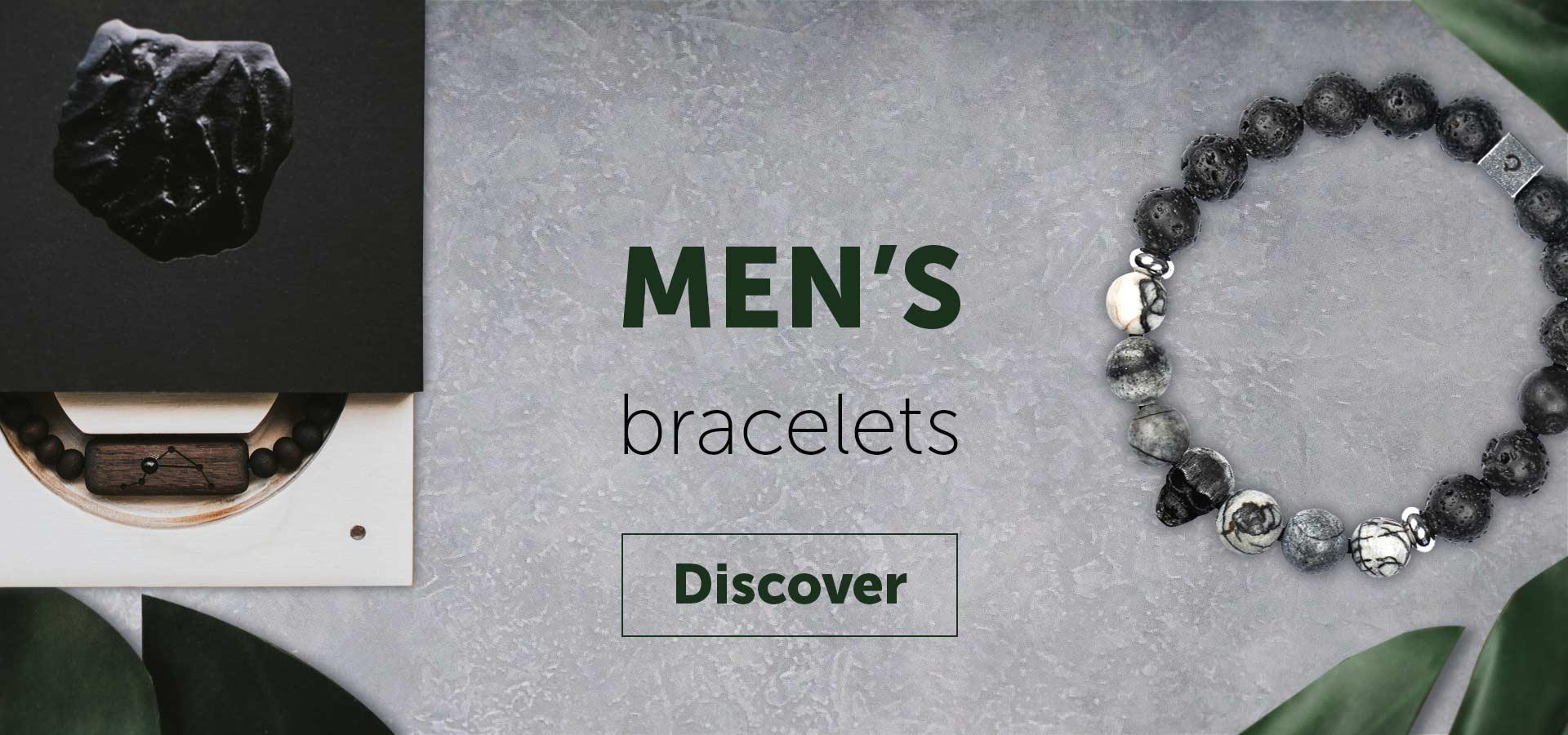 COM_SG_bracelet_1920x900