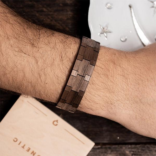 plantwear-pl_magnetic_bracelet