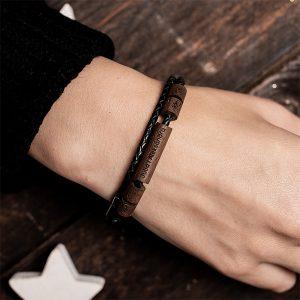 bracelet you