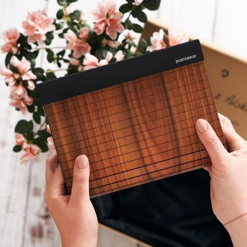wooden_clutch_sg