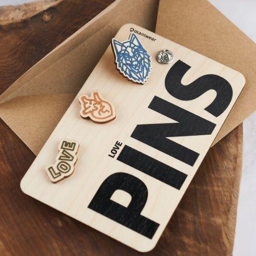 wooden_pins_sg