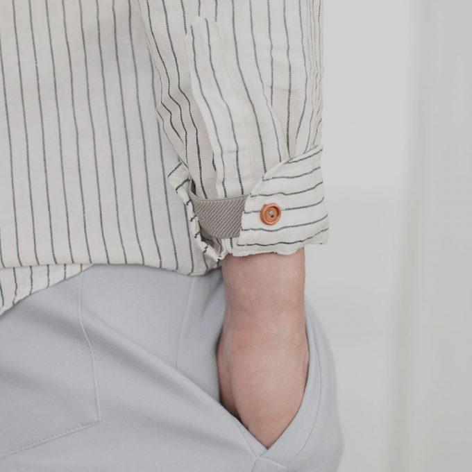 Cuff holders Plantwear